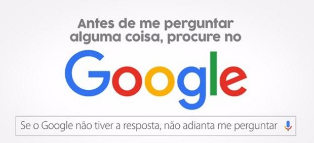procure-no-google