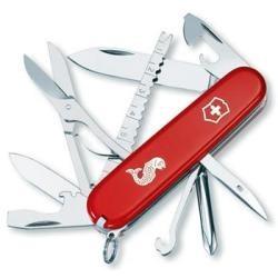 Canivete suiço em ingles