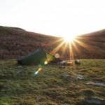 acampamento-sobrevivencia