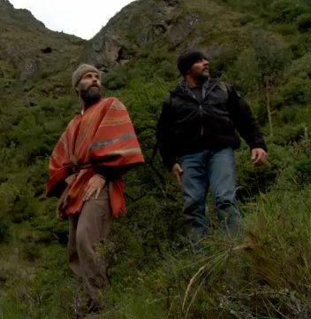 Desafio em Dose Dupla com Joe Teti e Matt Graham | Tocandira