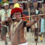 como-fazer-um-arco-indigena
