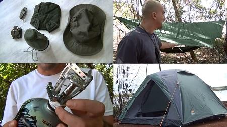 ef3737b49 Quais Equipamentos de Camping Comprar