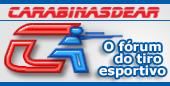 forum_ca