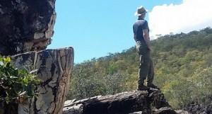 chapada-dos-veadeiros-trilha-dos-canions
