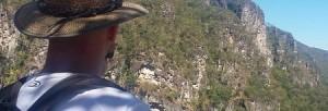 chapada-dos-veadeiros-trilha-dos-saltos