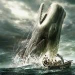 a-vinganca-da-baleia