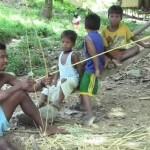 como-fazer-um-arco-e-flecha-de-bambu