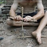 primitive-technology-fogo-por-atrito