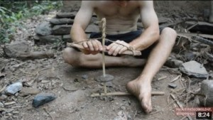 primitive-technology-fogo-por-atrito