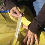 selante-de-costuras-para-barracas