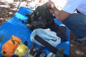 dicas-de-camping-utilidades-de-uma-lona