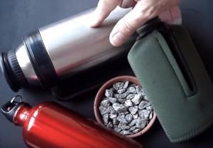 residuos-solidos-cantil