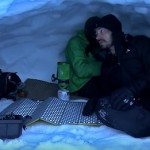 sobrevivencia-na-neve-celco-cavallini