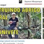 canal-do-saymon-albuquerque