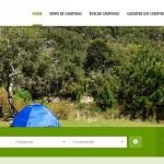 onde-acampar