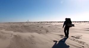 praia-do-cassino-a-maior-praia-do-mundo